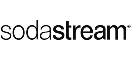 sodastream 世界No.1家庭用炭酸メーカー